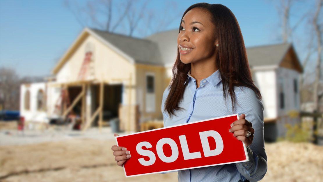 Le prêt hypothécaire frais de notaire