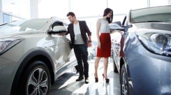 Choisir la motorisation de son véhicule - Crédit voiture
