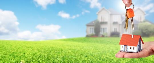 Prêt hypothécaire 10