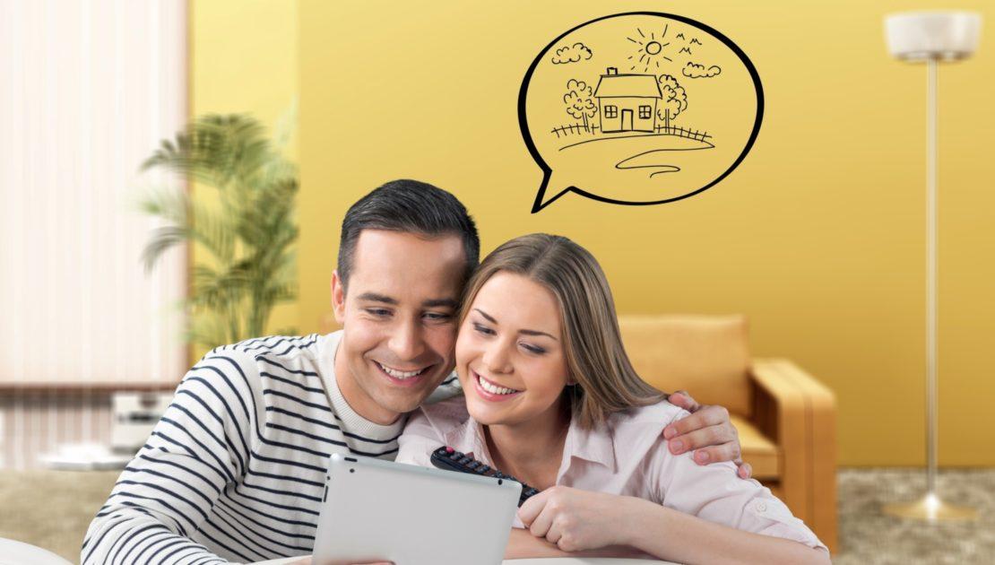 Puis-je inclure les frais de notaire dans un crédit hypothécaire ?