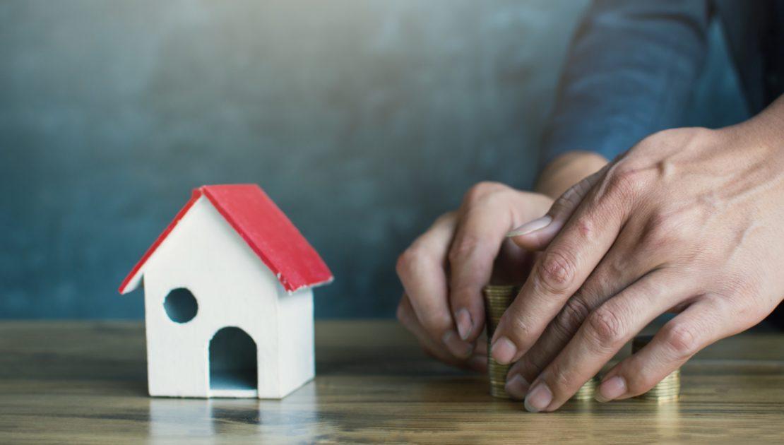 L'acompte est-il obligatoire lors de l'achat de votre logement ?