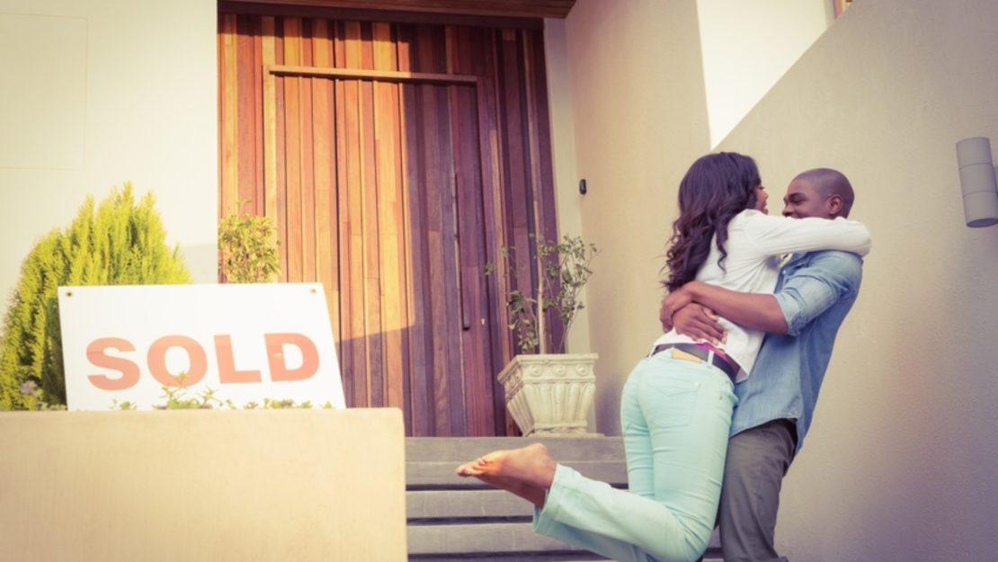 Etre propriétaire et s'installer en couple. que faut-il savoir ?
