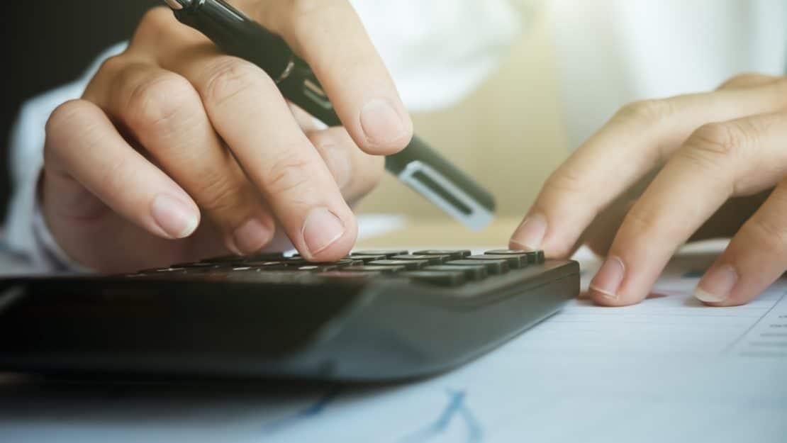 Puis-je obtenir un crédit si je suis fiché à la banque nationale ?