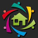 maison du pret logo transparent