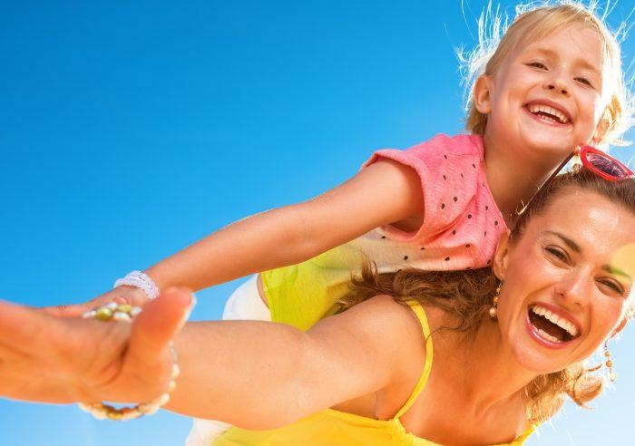 Financer vos vacances avec un Prêt ?