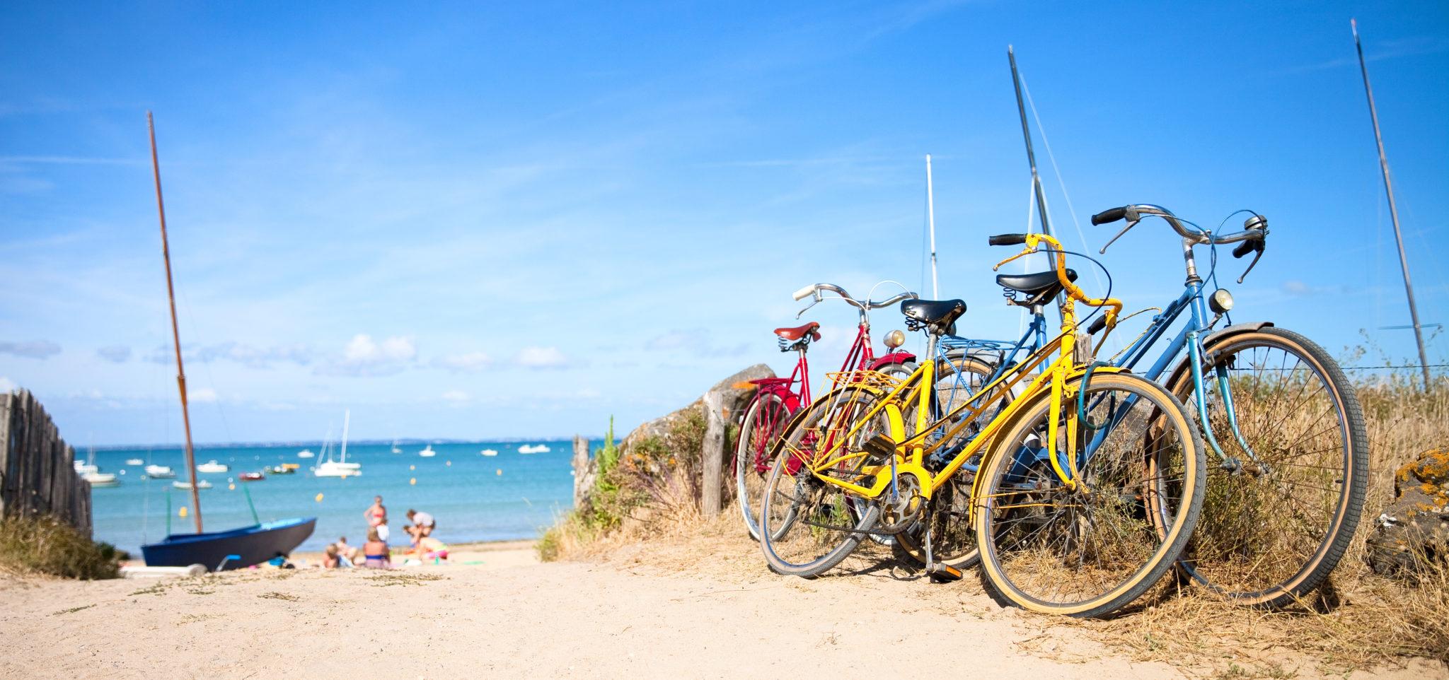 Votre crédit vélo avec La Maison du Prêt