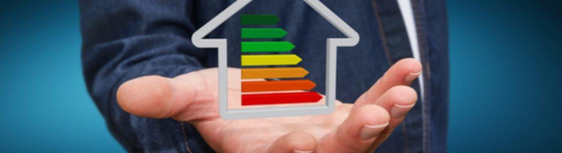 la maison du pret pour votre maison audit energetique ou certificat peb 02
