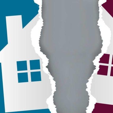 Crédit hypothécaire -rachat de part indivises