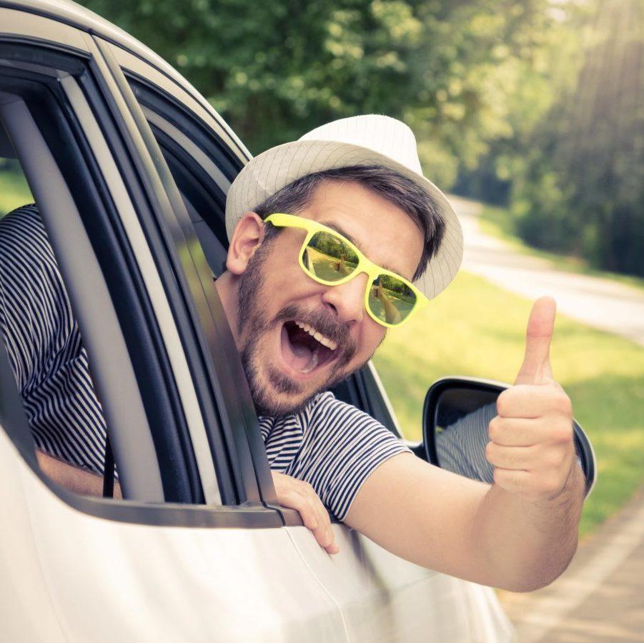 Prêt auto, crédit auto, financement auto, prêt à tempérament auto, Prêt voiture, crédit voiture, financement voiture, prêt à tempérament voiture, Liège, Couvin, Charleroi Ransart