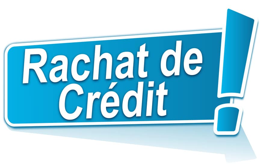 Vous envisagez un rachat de crédit ? Contactez-nous et demandez nous une offre