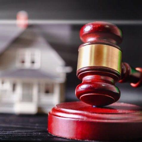 Rachat de prêt - Divorce - La Maison du Prêt