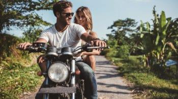 Prêt moto, crédit moto, financement moto, prêt à tempérament moto, Prêt moto, crédit moto, financement moto, prêt à tempérament moto, Liège, Couvin, Charleroi, Ransart