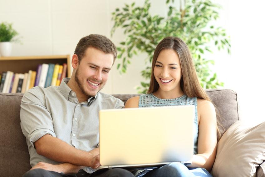 Réaliser une simulation de crédit en ligne