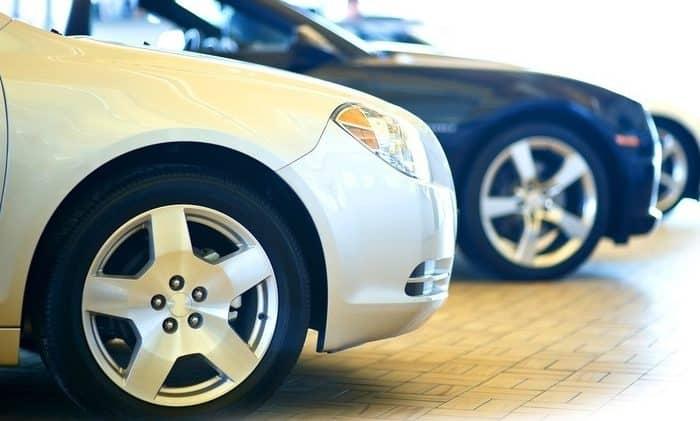 Besoin d'un crédit voiture ?