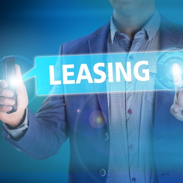 credit-car-service_leasing