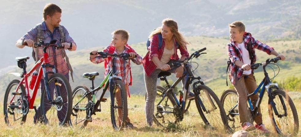 Besoin d'un crédit vélo ou vélo électrique ?