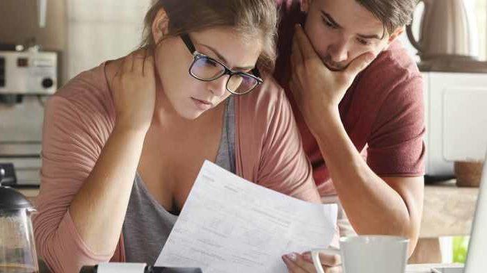 Vous êtes propriétaire et rencontrez des difficultés financières ?
