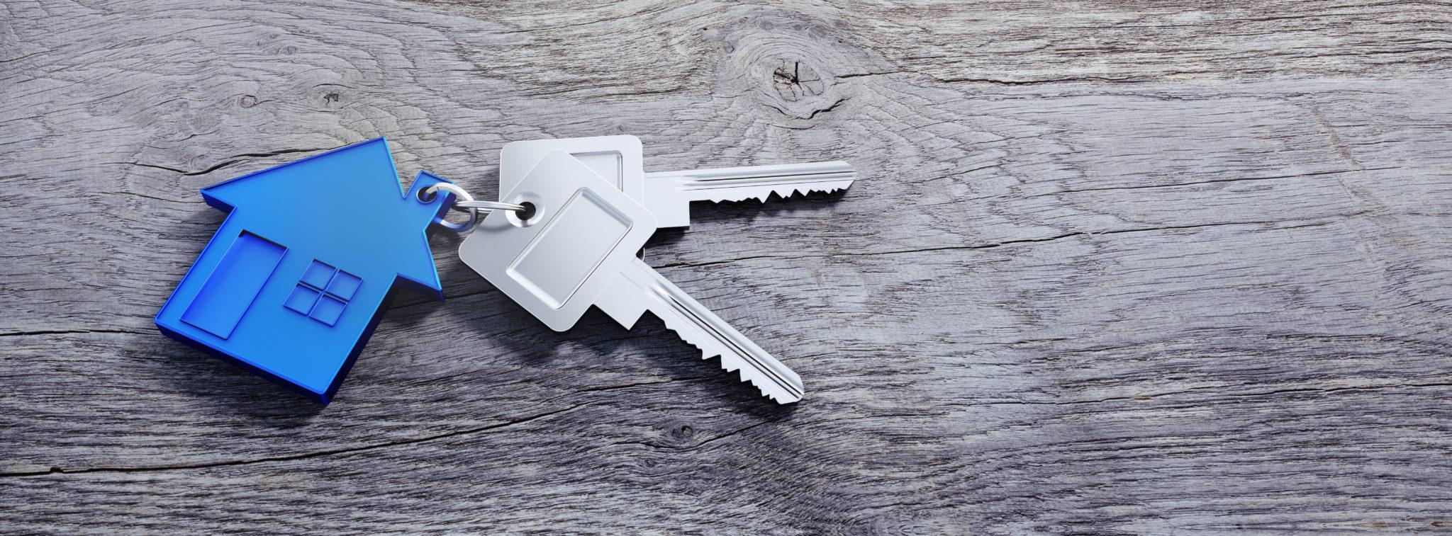 pret hypothecaire taux bas